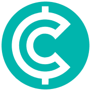 CoinGram  - All Crypto Coins in one place logo
